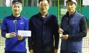 제1회 익산 천만송이 국…